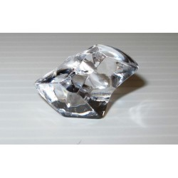 diamants rose 100g