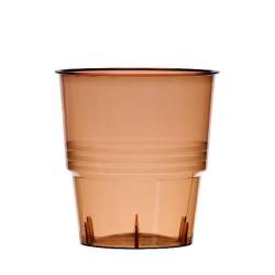 Verrerie : verres