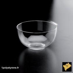 1440 Coupelle Small Bowl 15cl transparente ref 6012-21