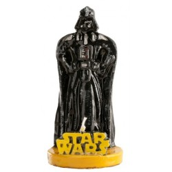 bougie STAR WARS 8cm